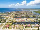 4253 Harbor Boulevard - Photo 42