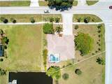 4253 Harbor Boulevard - Photo 47