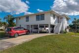 24287 Buccaneer Boulevard - Photo 4