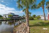 24287 Buccaneer Boulevard - Photo 48