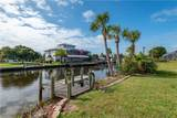24287 Buccaneer Boulevard - Photo 49