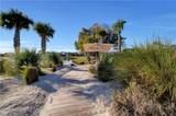 8375 Sand Crane Circle - Photo 47