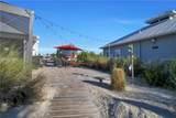 8375 Sand Crane Circle - Photo 49