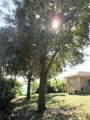 1518 Orlando Boulevard - Photo 27