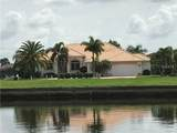 3634 Licata Ct - Photo 1