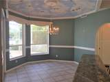 3634 Licata Ct - Photo 12