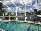 3634 Licata Ct - Photo 13