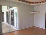 3634 Licata Ct - Photo 16
