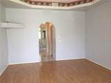 3634 Licata Ct - Photo 17