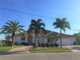 3634 Licata Ct - Photo 2