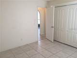 3634 Licata Ct - Photo 24