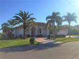 3634 Licata Ct - Photo 3