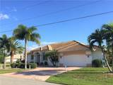 3634 Licata Ct - Photo 4
