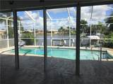 3634 Licata Ct - Photo 6