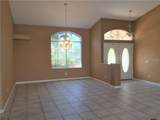 3634 Licata Ct - Photo 8