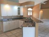 3634 Licata Ct - Photo 9
