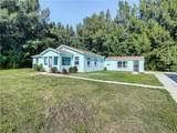 3430 Gulf Breeze Lane - Photo 1