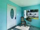 3430 Gulf Breeze Lane - Photo 10
