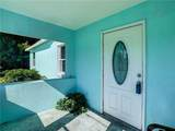 3430 Gulf Breeze Lane - Photo 11