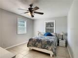 3430 Gulf Breeze Lane - Photo 28