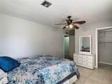 3430 Gulf Breeze Lane - Photo 29
