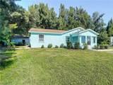 3430 Gulf Breeze Lane - Photo 3