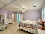 3430 Gulf Breeze Lane - Photo 33
