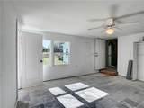 3430 Gulf Breeze Lane - Photo 39