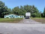 3430 Gulf Breeze Lane - Photo 4