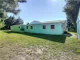 3430 Gulf Breeze Lane - Photo 44