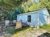 3430 Gulf Breeze Lane - Photo 47