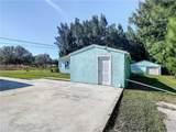 3430 Gulf Breeze Lane - Photo 48