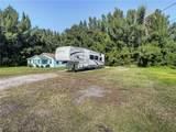 3430 Gulf Breeze Lane - Photo 5