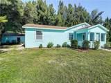 3430 Gulf Breeze Lane - Photo 7