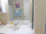 637 Riviera Lane - Photo 24