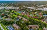 1515 Forrest Nelson Boulevard - Photo 1