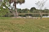 4056 Oakview Dr - Photo 17