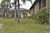 4056 Oakview Dr - Photo 18