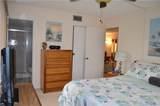 4056 Oakview Dr - Photo 4