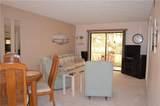 4056 Oakview Dr - Photo 9