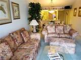 23465 Harborview Road - Photo 32