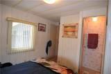 7427 Widness Lane - Photo 12