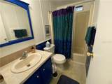8927 Sheldon West Drive - Photo 50