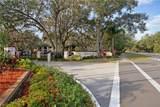 19505 Quesada Avenue - Photo 38