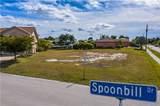 1221 Spoonbill Drive - Photo 11