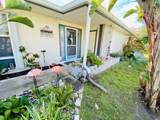 2254 Hayworth Road - Photo 30