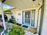 2254 Hayworth Road - Photo 4