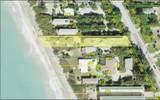 2504 Beach Road - Photo 3