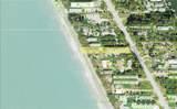 2504 Beach Road - Photo 4