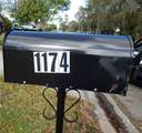 1174 Melody Drive - Photo 4